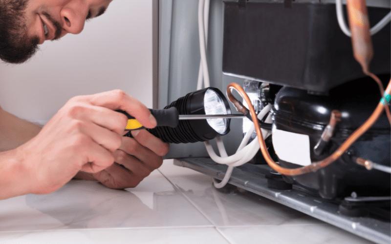 Werkzaamheden elektra haarlem